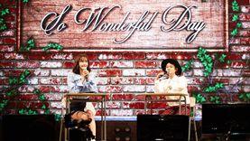 ยุนอา เปิดฉากแฟนมีตติ้งทัวร์ 'So Wonderful Day' ที่กรุงโซลอย่างสวยงาม ก่อนมาเยือนไทยในวันท