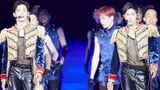 'TVXQ!' ดงบังชินกิ พิสูจน์ความเหนือชั้น ขึ้นแท่นเป็นศิลปินต่างชาติ ที่มีผู้เข้าชมทัวร์คอนเสิร์ตที่ญี่ปุ่นสูงที่สุดในประวัติศาสตร์ถึง 1 ล้านคน!