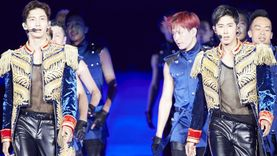 'TVXQ!' ดงบังชินกิ พิสูจน์ความเหนือชั้น ขึ้นแท่นเป็นศิลปินต่างชาติ ที่มีผู้เข้าชมทัวร์คอนเ