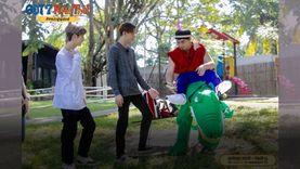 จะผ่านได้ไหม? 4 หนุ่มสู้สุดใจใน GOT7 Real Thai EP. 3 อย่าพลาดเฝ้าหน้าจอรอลุ้น! (มีคลิป)