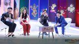 เปลี่ยนชุดแล้วนะ! GOT7 Real Thai EP.10 แบมแบม โชว์สเต็ปสอนเต้นกลางรายการ
