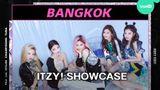 4NOLOGUE คว้าตัว 5 สาวสุดฮอต ITZY จัดเต็ม! PREMIERE SHOWCASE TOUR ITZY! IN BANGKOK