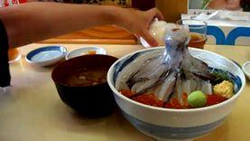 ชิมของแปลกที่ฮกไกโด เกาะญี่ปุ่น