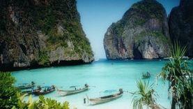Wonderful Phang Nga
