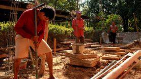 ฟื้นฟูจิตใจ ฟื้นฟูประเทศไทยหลังน้ำท่วม