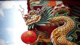 อารยธรรมไทย-จีน ที่วัดพนัญเชิง