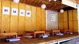 เกสเฮ้าส์น่าพัก สไตล์ญี่ปุ่นที่ สังขละบุรี Haiku Guesthouse