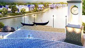 ตลาดน้ำ เวเนโต้  ตลาดน้ำเวนิสแห่งใหม่ ในราชบุรี