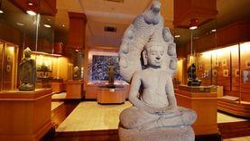 พิพิธภัณฑ์สถานแห่งชาติ สุพรรณบุรี
