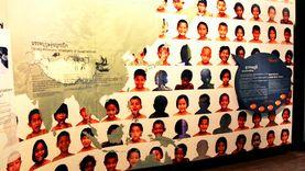 มิวเซียมสยาม เล่าเรื่องเมืองไทย ในพิพิธภัณฑ์มีชีวิต