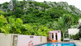 Kura Pura home resort พักกายใจ ที่ปราณบุรี