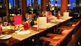 (Review) ดินเนอร์ยามค่ำกับอาหารฝรั่งเศส คู่ไวน์รสเลิศ ที่ Panorama : Crowne Plaza Bangkok Lumpini