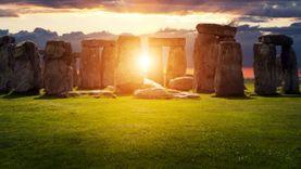ไขปริศนา ลึกลับ สโตนเฮนจ์ กลุ่มหินปริศนา สร้างมาเพื่ออะไร?