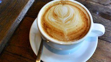 Akha Ama Coffee ร้านกาแฟ เชียงใหม่ 2 สาขา 2 สไตล์