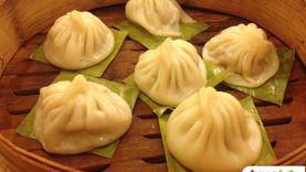 หง เติง หลง ร้านโคมแดง อาหารจีน ราคาไม่แพง รสชาติต้นตำรับ ย่านบางรัก