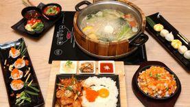 รีวิว ร้านชาบู จัง Shabu Chan ชาบูสัญชาติไทย สไตล์ญี่ปุ่น รสชาติเด็ด