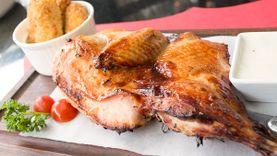 รีวิว ร้าน La Ferme อาหารสไตล์ฝรั่งเศส ลิ้มรสเมนูชั้นเลิศ ใจกลางพัทยา