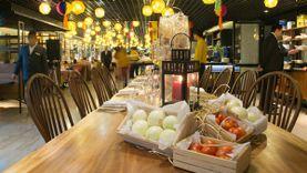 ดื่มด่ำกับเทศกาลอาหารสเปน ที่ ห้องอาหารดีไลท์ ดับเบิ้ลทรี บาย ฮิลตัน สุขุมวิท กรุงเทพฯ