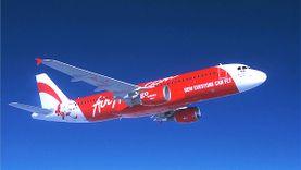 แอร์เอเชีย เพิ่มเที่ยวบิน กรุงเทพฯ - พนมเปญ ราคาโปรโมชั่นเริ่มต้นเพียง 1,190 บาท