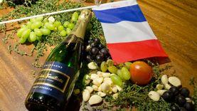 เทศกาลอาหารฝรั่งเศส  Vive La France ดินเนอร์สุดคลาสสิค ที่ห้องอาหารดีไลท์