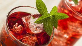 7 สูตรน้ำสมุนไพร ดื่มคลายร้อน ได้ประโยชน์