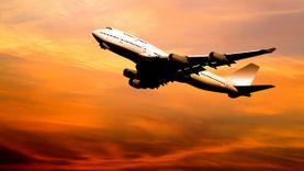 เกาหลีห้าม เช่าเหมาลำไทย 3 สายการบินห้ามบินเข้าประเทศ