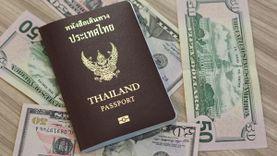 Passport ประเทศไหน อุ่นใจสุด พกเล่มเดียวเข้าได้กว่า 100 ประเทศ (Infographic)