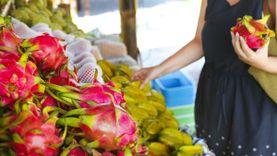 วิธีการเลือกซื้อผลไม้ ให้ได้สุกพอดี รสชาติอร่อย เหมือนเด็ดจากสวนผลไม้