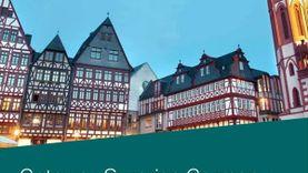 คาเธ่ย์ แปซิฟิก แอร์เวย์ส บินตรงเยอรมนี แฟรงก์เฟิร์ต ดัสเซลดอร์ฟ ราคาเริ่มต้นเพียง 22,910 บาท
