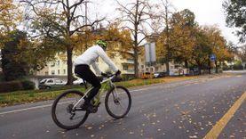 5 แอพพลิเคชั่นดาวน์โหลดฟรี สำหรับคนรักการปั่นจักรยาน
