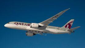 กาตาร์ แอร์เวย์ส เพิ่มเที่ยวบินกรุงเทพ – โดฮา พร้อมลดราคาสูงสุด 30%