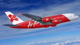 แอร์เอเชีย เอ็กซ์ ประกาศชี้แจง กรณียกเลิกเที่ยวบินญี่ปุ่น วันที่ 14-15 มิถุนายน 2558