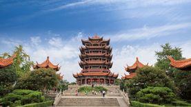 10 สุดยอดสถานที่ท่องเที่ยวในประเทศจีน ที่ต้องไปพิชิตให้ได้สักครั้งในชีวิต!