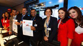 แอร์เอเชีย ลงนามสั่งซื้อ Electronic Flight Folder จากแอร์บัส พัฒนาซอฟแวร์ปฏิบัติการบิน