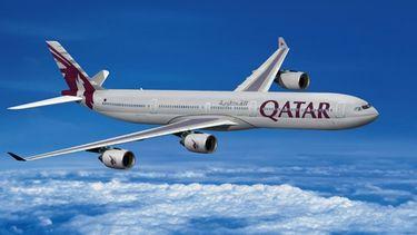10 อันดับ สายการบินที่ดีที่สุดในโลก ประจำปี 2015