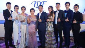 เปิดปีหน้า! LAO DUTY FREE MALL ศูนย์การค้าแห่งใหม่ของอาเซียน แหล่งช็อปปิ้งระดับไฮเอนด์
