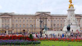 พระราชินีเอลิซาเบธ เปิดพระราชวังบักกิ้งแฮมถึง 2 เดือน ให้ประชาชนเข้าชมในรอบ 22 ปี