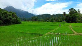 ชุมชนบ้านผาบ่อง  ที่เที่ยวใหม่แม่ฮ่องสอน ชุมชนท่องเที่ยวเชิงวัฒนธรรม 9 เสน่ห์ 8 วิถีไทย