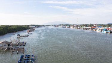 ทริประยอง - จันทบุรี 3 วัน 2 คืน เที่ยวตามรอยเส้นทางเสด็จประพาส ร.5