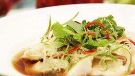 บุฟเฟ่ต์อาหารจีนสุดคุ้ม ทุกมื้อค่ำวันพุธ ณ ห้องอาหารฟีสท์ โรงแรมรอยัล ออคิด เชอราตัน
