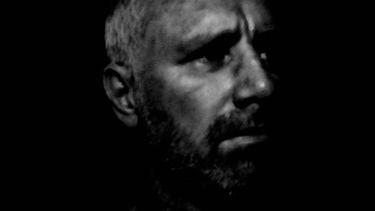 """นิทรรศการภาพถ่ายชุด """"Hope"""" ผ่านผลงานของช่างภาพระดับมือรางวัล 17 ก.ย -17 ต.ค.ที่เดอะ แจม แฟคตอรี่"""