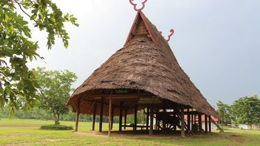 เที่ยวเพชรบุรี ชุมชนไทยทรงดำ สัมผัสวัฒนธรรมชาวไทยทรงดำดั้งเดิม