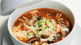 ฟู้ดลอฟท์ ชวนอร่อยอิ่มบุญกับอาหารจีนฮ่องกง ต้นตำรับ ร้านติ่งฉู และอาหารเจนานาชาติ