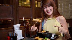 อิ่มใจ ได้สุขภาพ กับเทศกาลอาหารเจหลากหลาย กับร้านอาหารในเครือ CRG