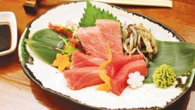 6 ร้านอาหารญี่ปุ่น ในกรุงเทพฯ อร่อยเด็ด เหมือนไปกินถึงประเทศญี่ปุ่น!