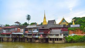 11 ที่เที่ยว ระยอง-จันทบุรี ตามรอยเส้นทางเสด็จประพาสพระพุทธเจ้าหลวง ร.5