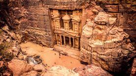 5 สถานที่ท่องเที่ยว อารยธรรมโบราณ ที่ต้องไปเห็นด้วยตาตัวเองให้ได้สักครั้งในชีวิต