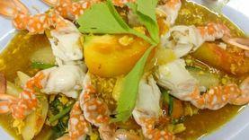 รีวิวร้านอาหาร คุณเหมียว ริมถนนบายพาสชลบุรี ความอร่อยที่เสิร์ฟตลอด 24 ชั่วโมง