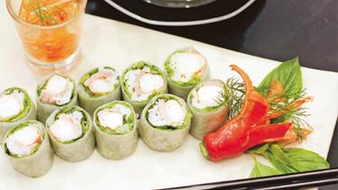 4 ร้านอาหารเวียดนาม ในกรุงเทพฯ อร่อยเด็ดแบบต้นตำรับ