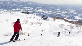 10 สถานที่น่าเที่ยวช่วงฤดูหนาว ในประเทศญี่ปุ่น หนาวนี้ยังไงก็ห้ามพลาด!